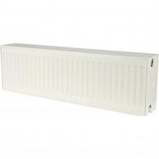 Стальной панельный радиатор Kermi FKO 330509 тип 33