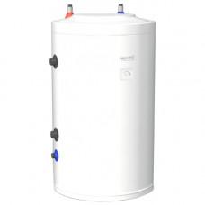 Косвенный водонагреватель Hajdu ID 50 S