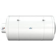 Электрический накопительный водонагреватель Hajdu ZV 80