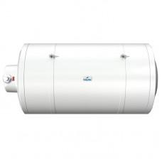 Электрический накопительный водонагреватель Hajdu ZV120