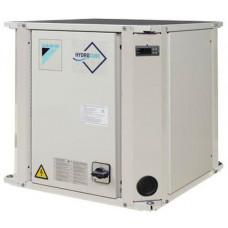 Чиллер водяного охлаждения Daikin EWWP14KBW1N
