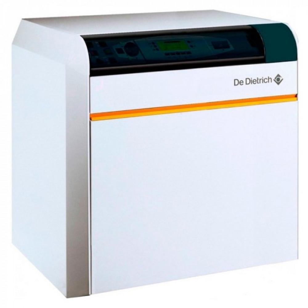 Газовый котел De Dietrich DTG 230-10 S