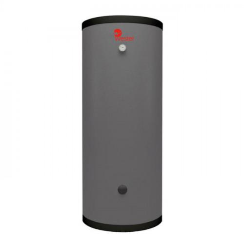 Косвенный водонагреватель Wester WHZ 200, тип 2