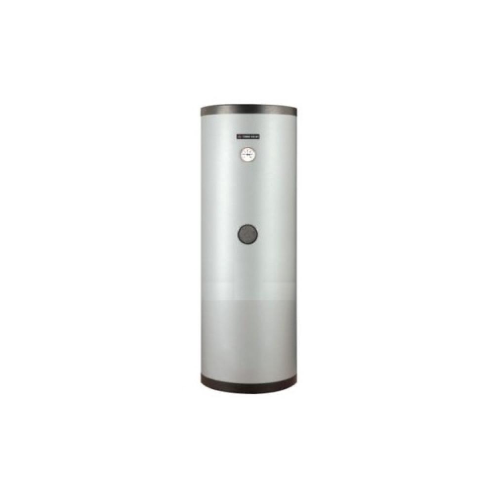 Косвенный водонагреватель Wester WHZ 200, тип 3