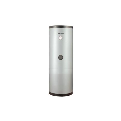 Косвенный водонагреватель Wester WHZ 300, тип 2