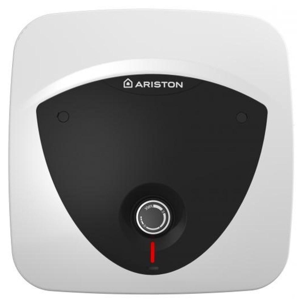 Электрический накопительный водонагреватель Ariston ABS ANDRIS LUX 6 OR
