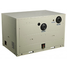 Гидромодуль для чиллера Mdv НС F30.9/P22.0 D-L (120-160)
