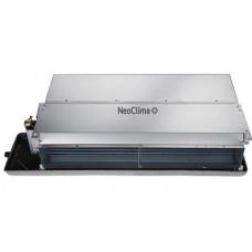 Канальный фанкойл NeoClima NFCD-500A30