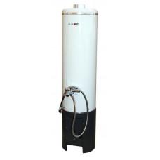 Комбинированный водонагреватель Opop LK 100