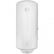 Комбинированный водонагреватель Opop Z 100