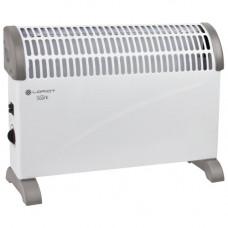 Электрический конвектор Loriot Stark LHP-M 2000