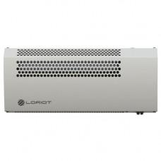 Электрическая тепловая завеса Loriot LTZ-3.0 S