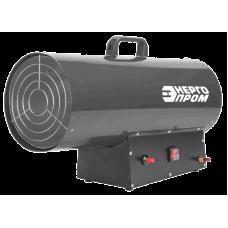 Газовая тепловая пушка Энергопром ТПГ 15