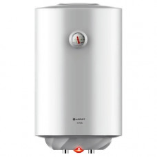 Электрический накопительный водонагреватель Loriot Cristal LWHM-50 VS