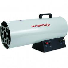 Газовая тепловая пушка Энергопром ТПГ 30
