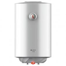 Электрический накопительный водонагреватель Loriot Cristal LWHM-80 VS