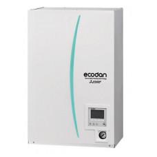 Гидромодуль воздух-вода Mitsubishi Electric EHPT20X-VM2C