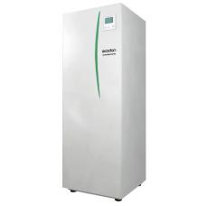 Гидромодуль воздух-вода Mitsubishi Electric EHPT20X-VM6C