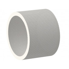 Губка увлажняющая BONECO 3D мод. AW200