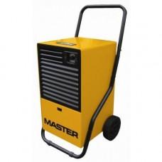 Осушитель воздуха Master DH 44