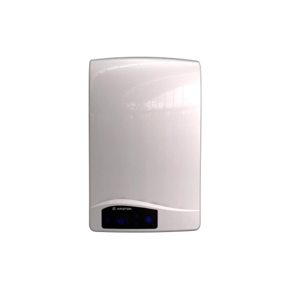 Газовый проточный водонагреватель Ariston NEXT EVO SFT 11 NG EXP