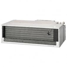 Канальная инверторная сплит-система Hitachi RAC-25NPA/RAD-25RPA (без пульта)