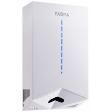 Сушилка для рук Faura FHD-1200W