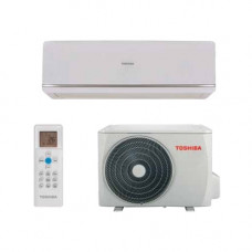 Сплит-система Toshiba RAS-07U2KH3S-EE/RAS-07U2AH3S-EE