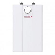 Электрический накопительный водонагреватель Stiebel Eltron ESH 5 U-N Trend