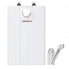 Электрический накопительный водонагреватель Stiebel Eltron ESH 10 U-N Trend