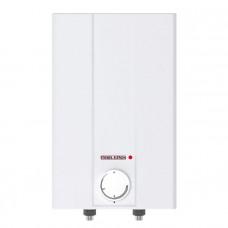 Электрический накопительный водонагреватель Stiebel Eltron ESH 10 O-N Trend