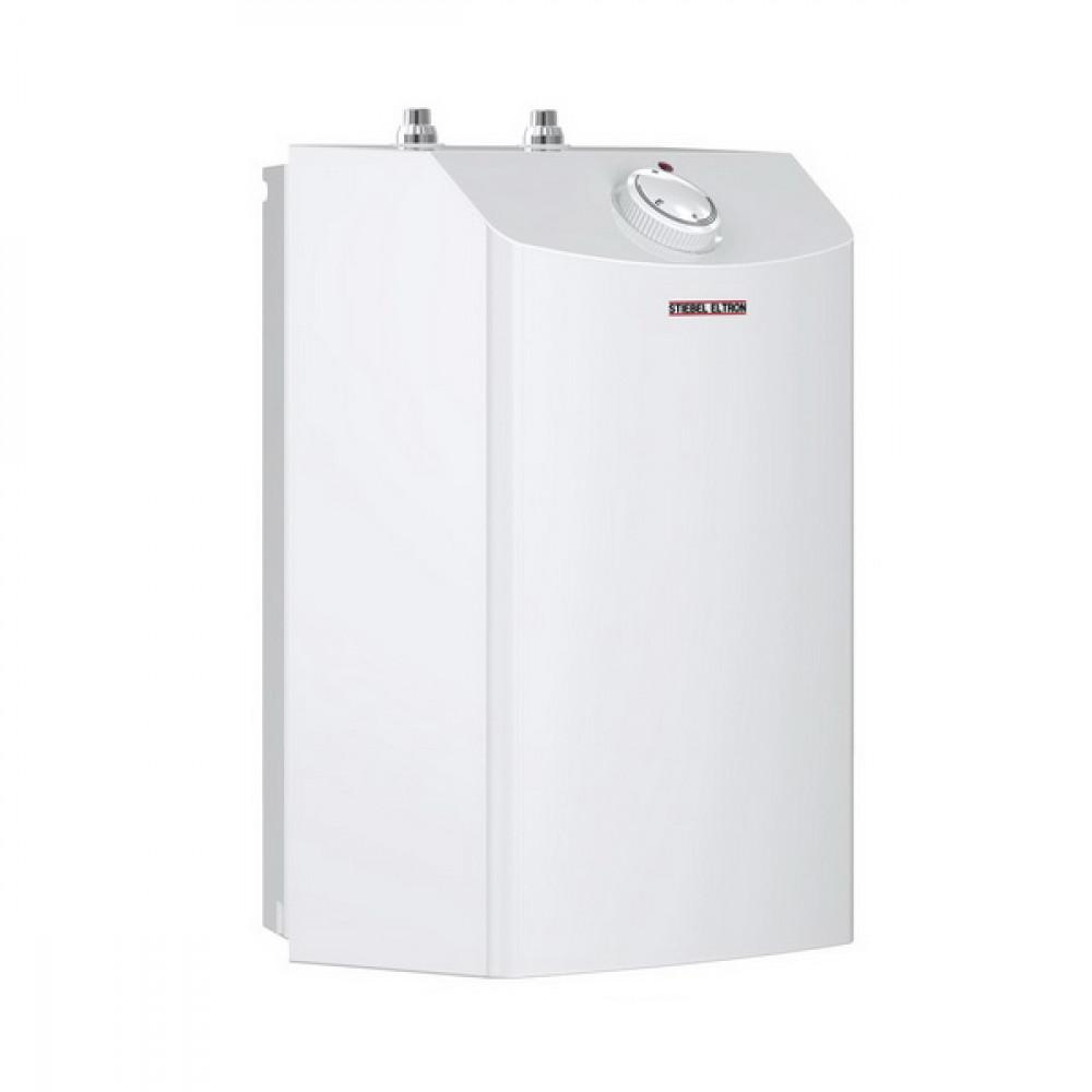 Электрический накопительный водонагреватель Stiebel Eltron ESH 10 U-P Plus