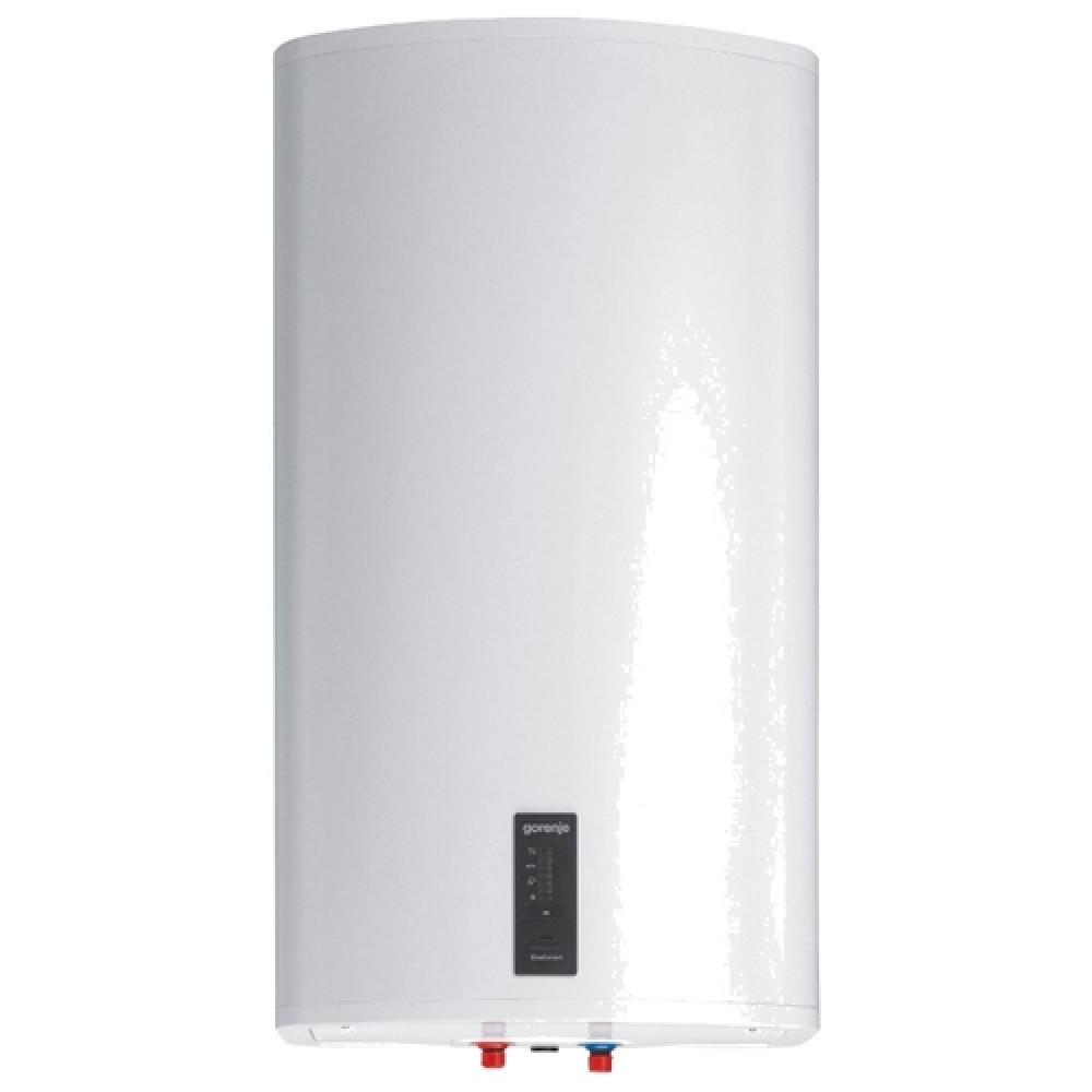 Электрический накопительный водонагреватель Gorenje FTG50SMB6