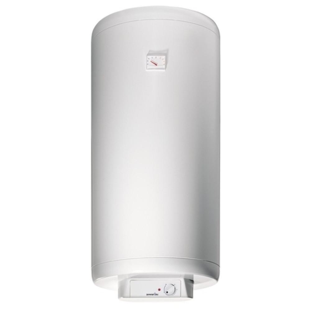 Электрический накопительный водонагреватель Gorenje GBFU150B6