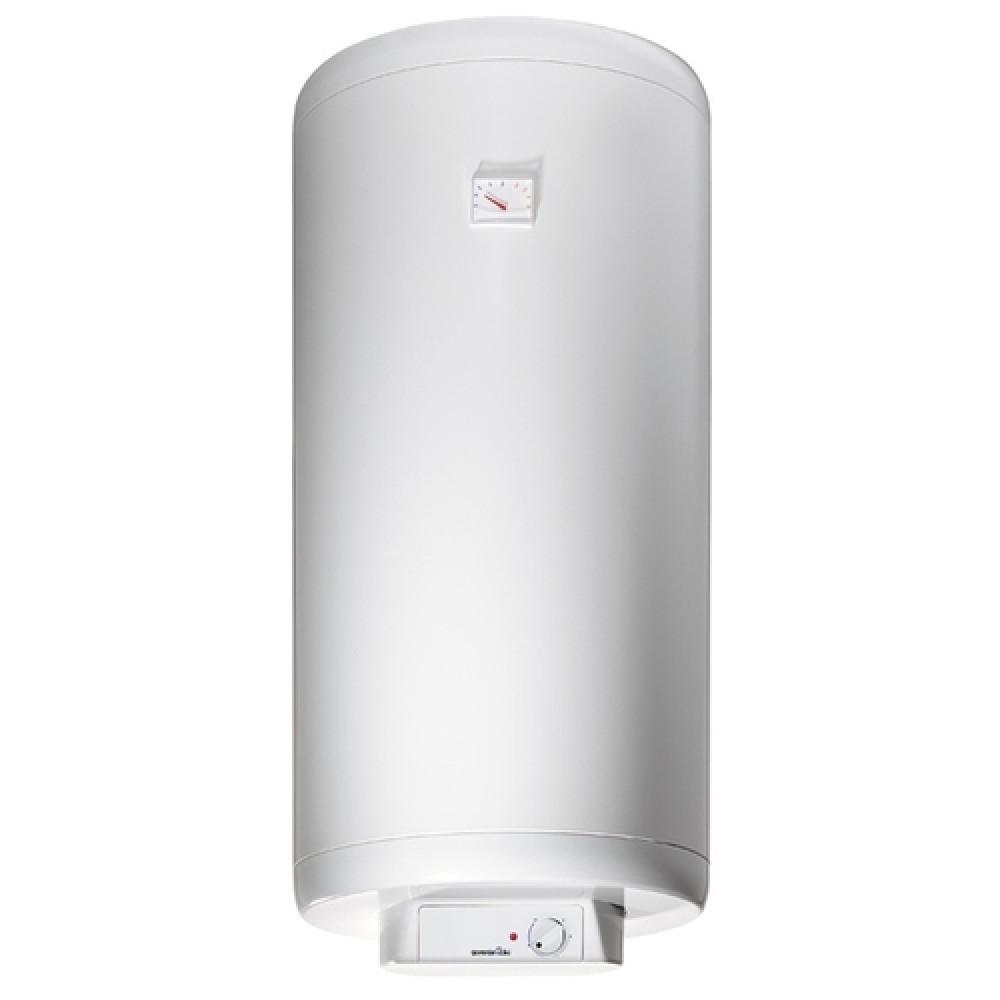 Электрический накопительный водонагреватель Gorenje GBFU50B6