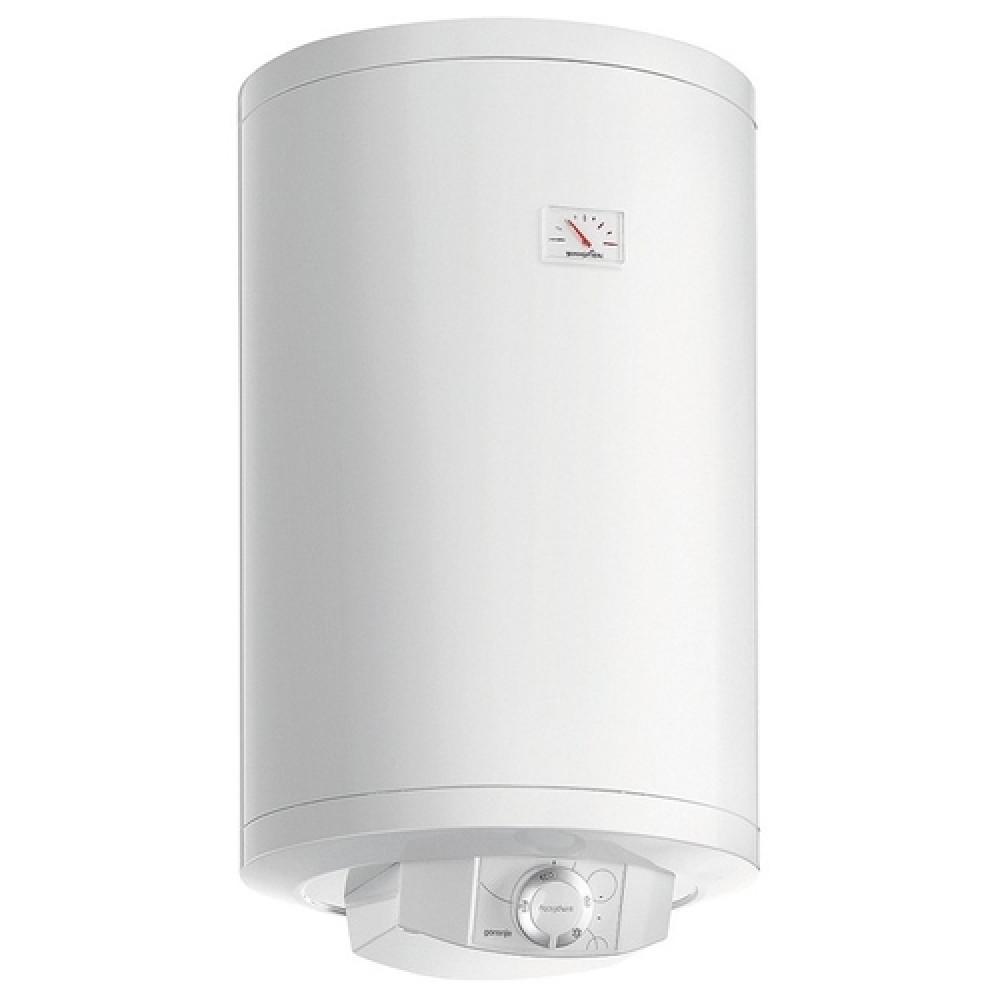Электрический накопительный водонагреватель Gorenje GBFU80SIMB6