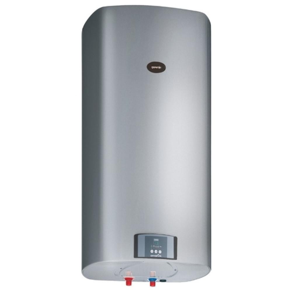 Электрический накопительный водонагреватель Gorenje OGB100SEDDSB6