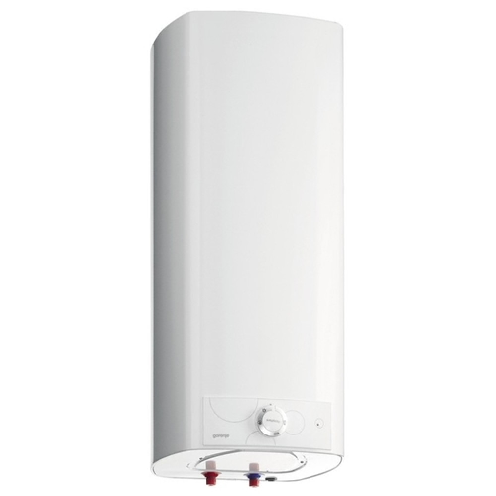 Электрический накопительный водонагреватель Gorenje OTG50SLSIMB6