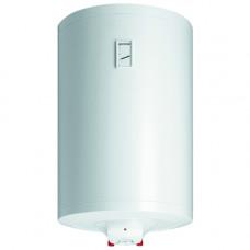 Электрический накопительный водонагреватель Gorenje TGR30NGB6