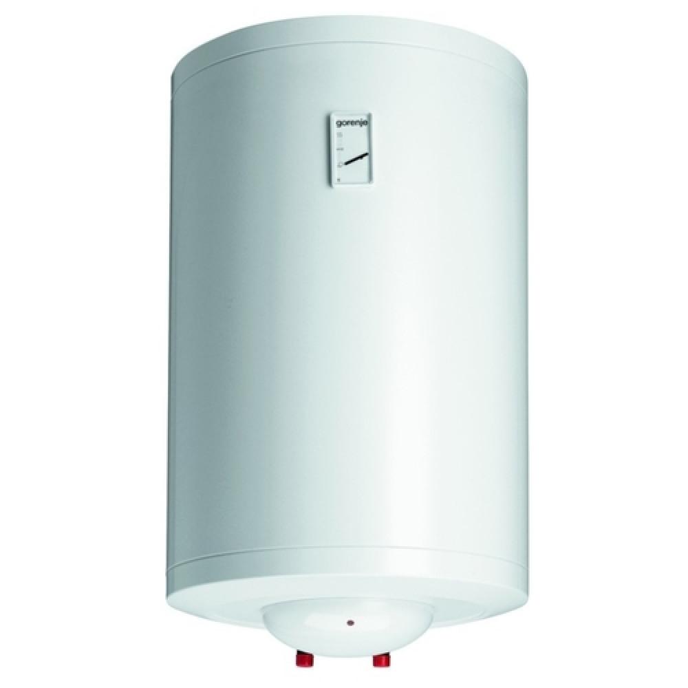 Электрический накопительный водонагреватель Gorenje TGU100NGB6
