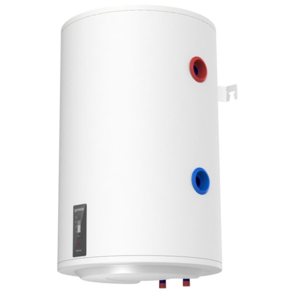 Электрический накопительный водонагреватель Gorenje GBK80ORLNB6
