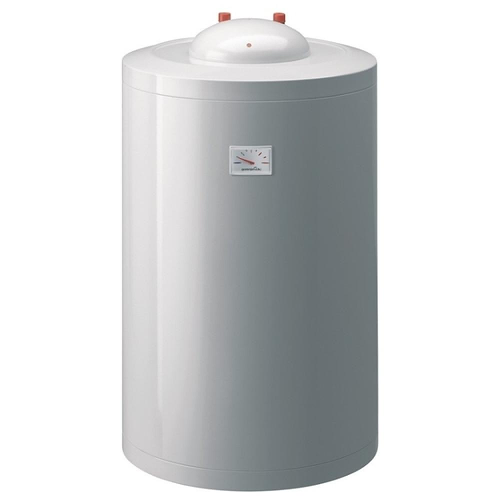 Косвенный водонагреватель Gorenje GV 200