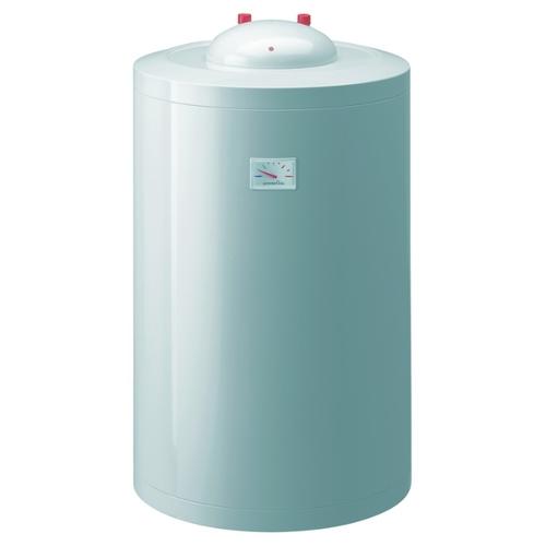 Косвенный водонагреватель Gorenje GV150
