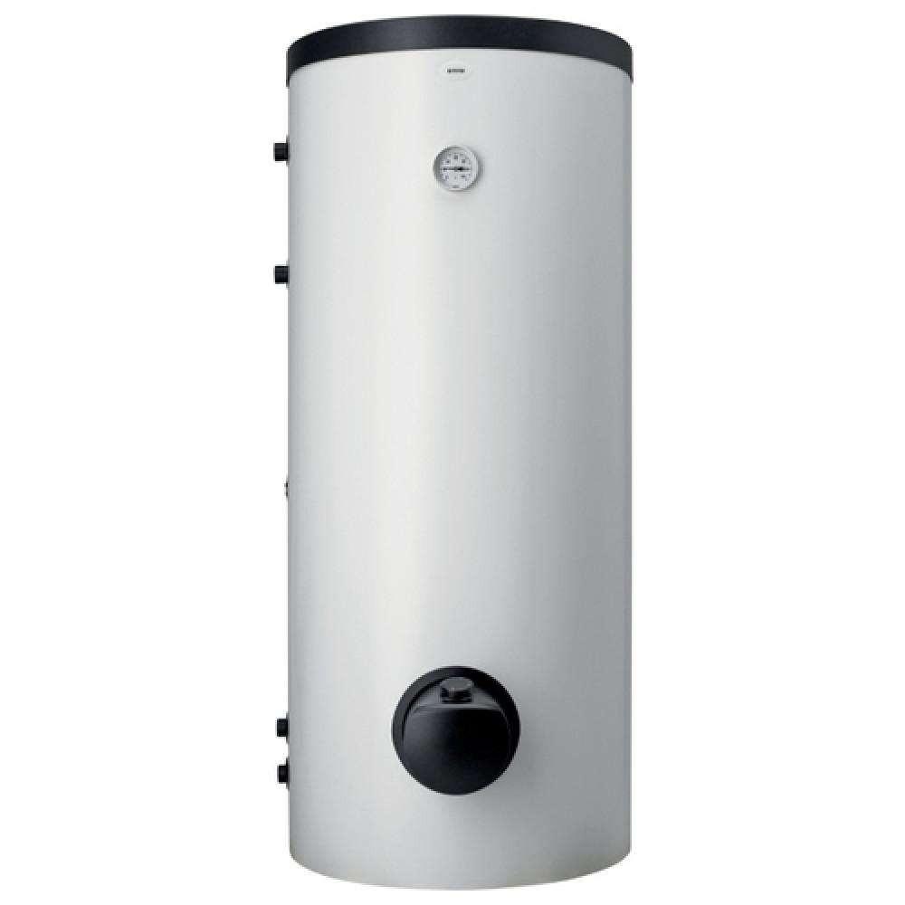 Комбинированный водонагреватель Gorenje VLG200A1-1G3