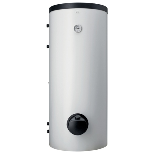 Комбинированный водонагреватель Gorenje VLG300B1-1G3