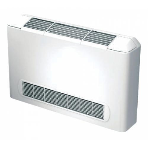 Напольный внутренний блок VRF MdvD36Z/N1-F4