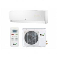 Сплит-система Rix I/O-W09PI