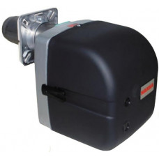 Жидкотопливная горелка Hansa HVS 10 Z
