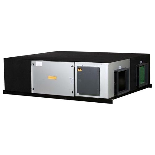 Приточно-вытяжная установка MDV HRV-2000