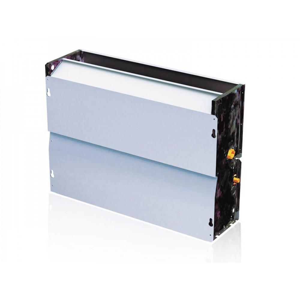 Напольно-потолочный фанкойл MdvMDKH3-450